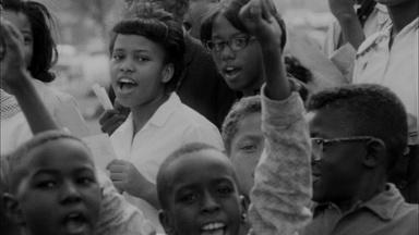 '63 Boycott   Promo