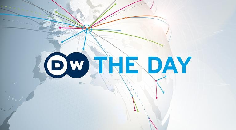 The Day: The Day | Promo
