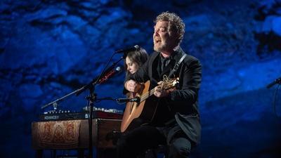 Bluegrass Underground | Episode 10 Preview | Glen Hansard