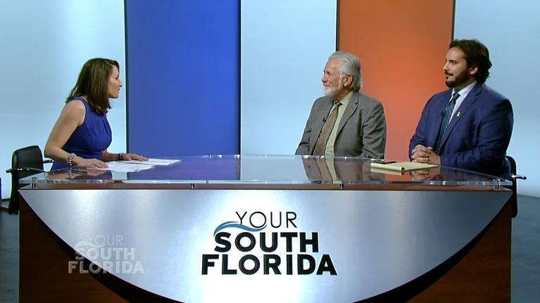 Your South Florida: August 3rd, 2018