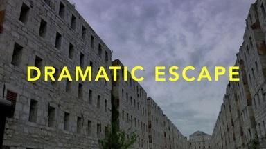 Dramatic Escape - Preview