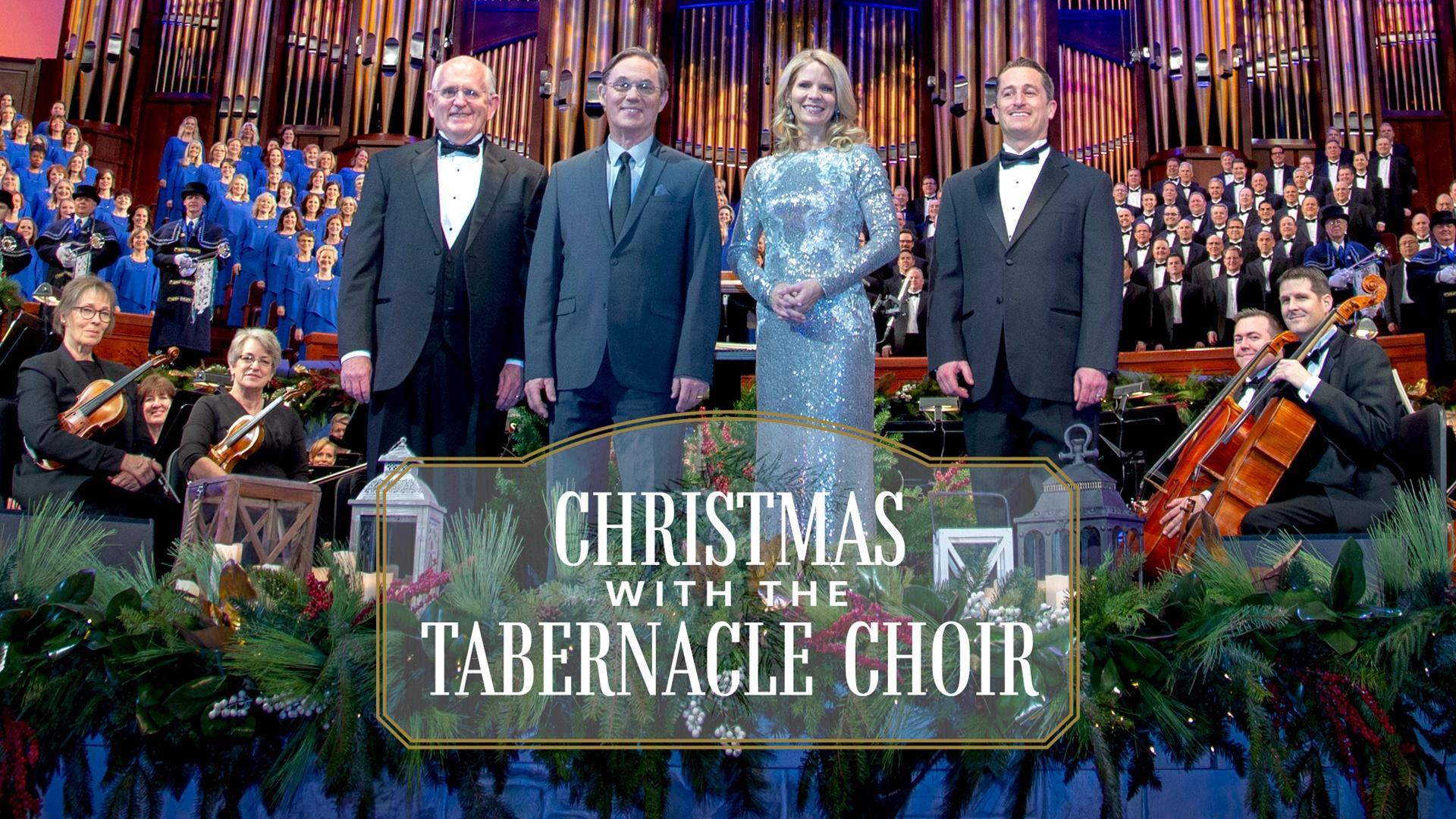 Pbs Christmas Specials 2021 Tis The Season For Pbs Holiday Programs