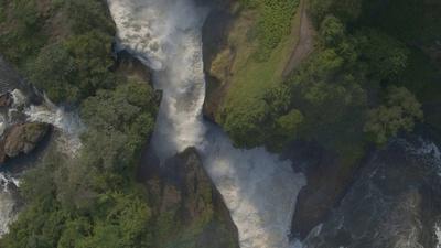 Rivers of Life | Murchison Falls