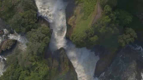 S1 E1: Murchison Falls
