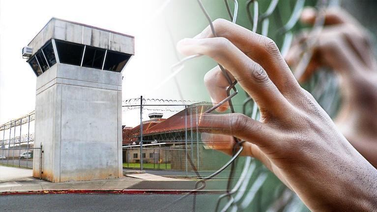 Insights on PBS Hawaiʻ'i: Prison Reform