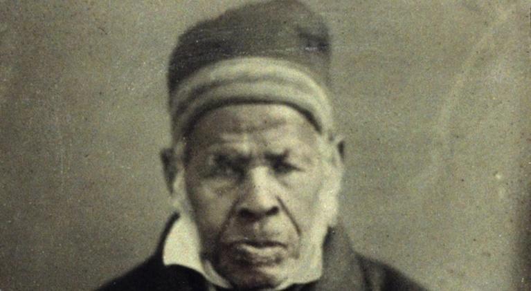PBS NewsHour: How this slave manuscript challenges an American narrative