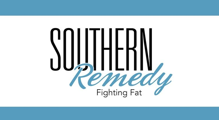Southern Remedy: Fighting Fat