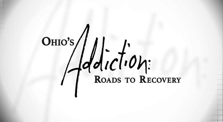 CET Community: Ohio Addiction: Roads to Recovery Preview