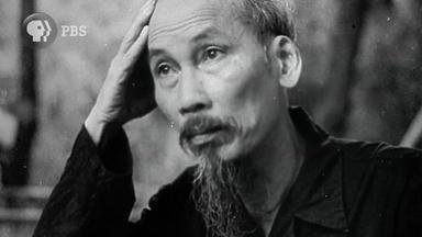 Ho Chi Minh's Letter