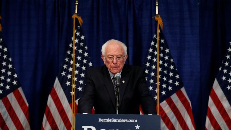 PBS NewsHour: Sherrod Brown on how Sanders can help Biden defeat Trump