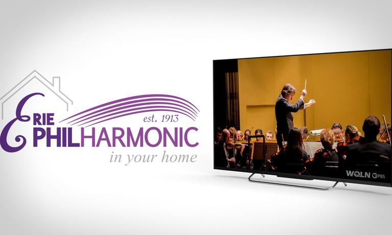 Erie Philharmonic: Oktoberfest