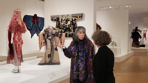 Craft in America -- STORYTELLERS preview
