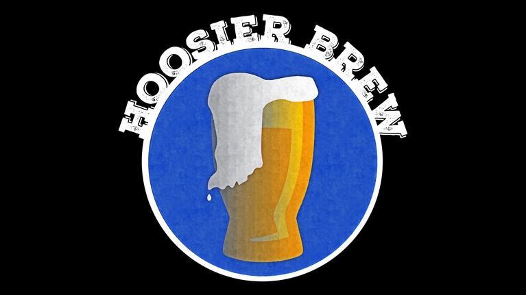 WTIU Documentaries: Hoosier Brew