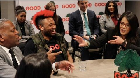 S2020 E10: GOODTalks Episode 7: Mayors' Roundtable