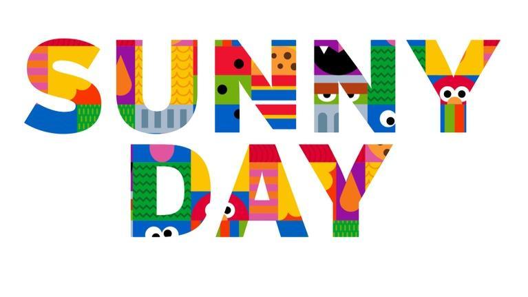 Special Programs: Sunny Day
