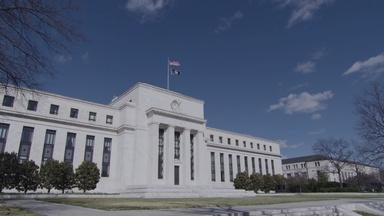 The Power of the Fed