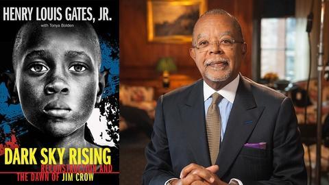 Henry Louis Gates Jr.   2019 National Book Festival