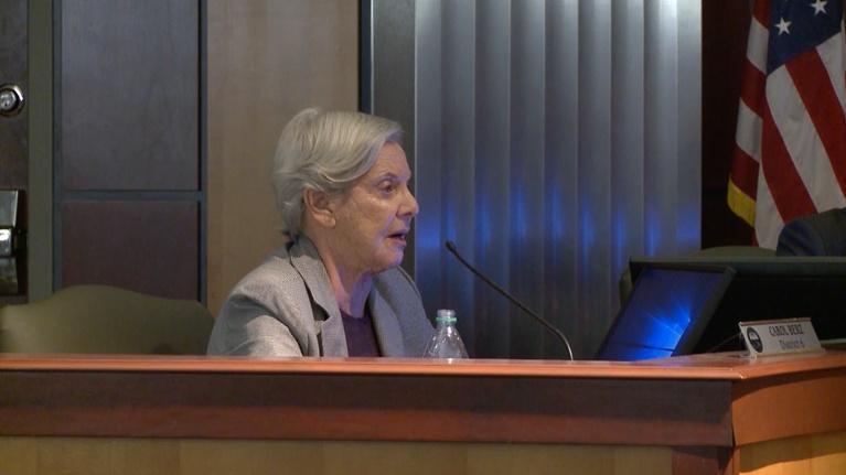 Chattanooga City Council Highlights: May 7, 2019
