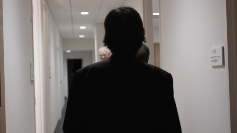 WVIA Special Presentations: A Conversation with Ken Burns