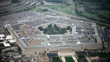 Trans recruits celebrate new Pentagon rules allowing service