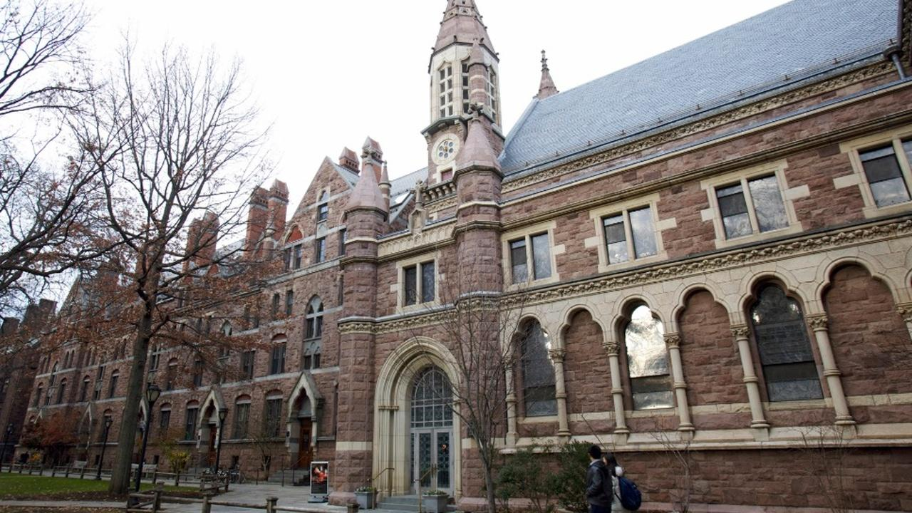 Students say college admissions scandal 'degraded' system