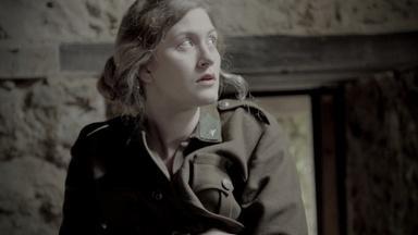 Abuse of Women During World War II