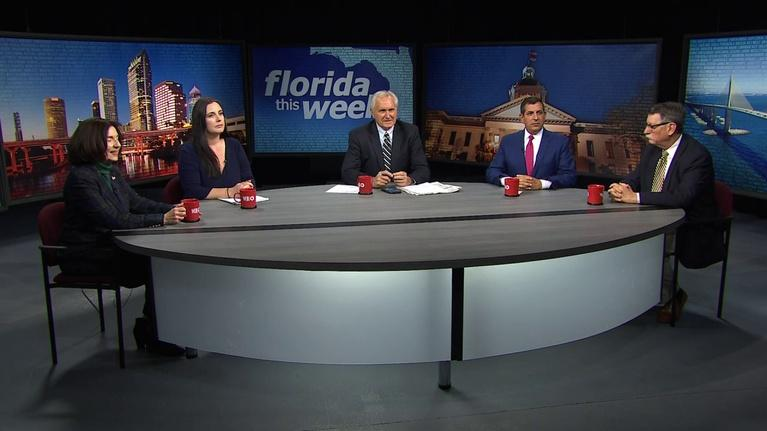 Florida This Week: Friday, March 6, 2020
