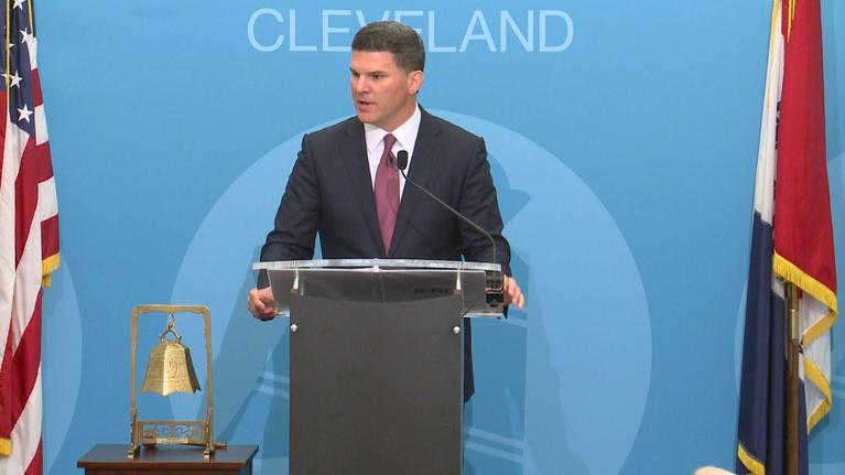 The City Club Forum: Dead Last: Northeast Ohio's Economy is Lagging and It's Time