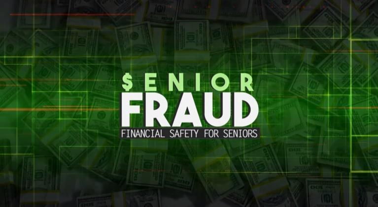 WNIN Specials: Senior Fraud: Financial Safety for Seniors