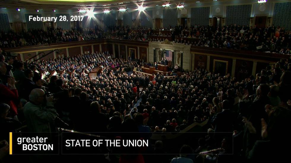 January 30, 2018 image