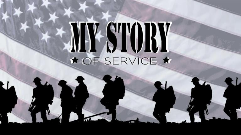 SOPTV Stories of Service: My Story of Service, Episode 3