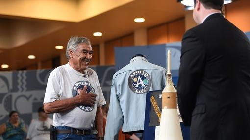 Antiques Roadshow : Preview: Out of This World