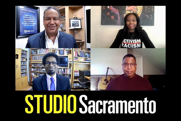 Studio Sacramento: A Defining Moment for Civil Rights Thumbnail