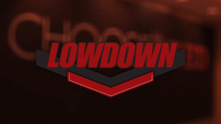 Lowdown: Lowdown 301
