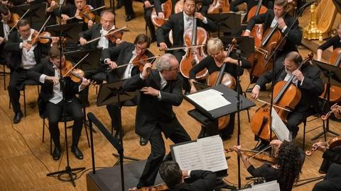 S2019 E442: This Week at Lincoln Center: Pittsburgh Symphony Orchestra