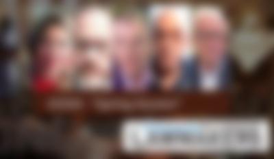 Illinois Lawmakers