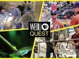 WEDU Quest, Episode 404
