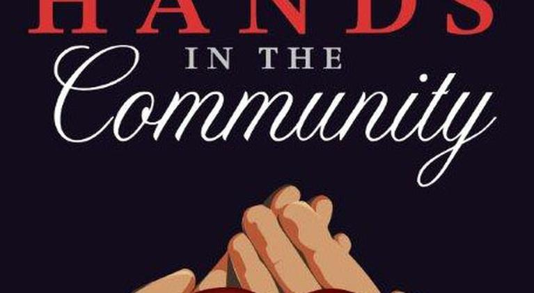 byYou Health & Wellness: Who is Hands in the Community?