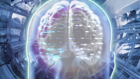 Hacking Your Mind -- Living on Autopilot