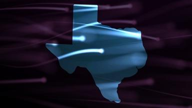 Texas' Power Grid Trouble is Far From Over