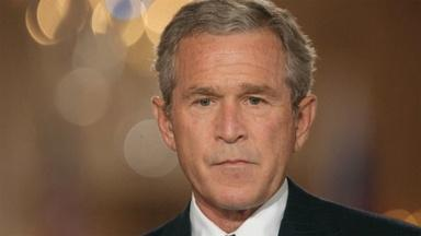 Extended Trailer | George W. Bush| American Experience