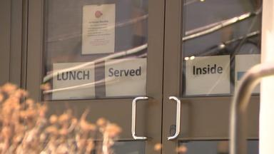 NJ food pantries and soup kitchens still in high demand