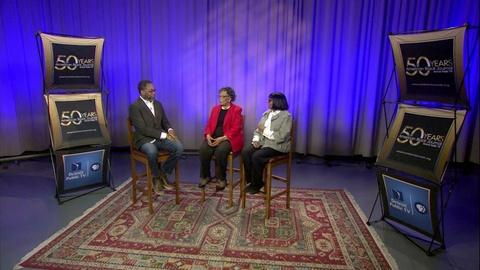 American Black Journal -- MLK Day