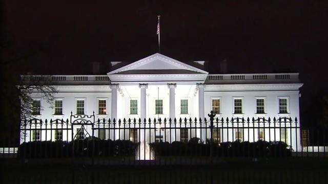 Washington Week full episode for Nov. 29, 2019