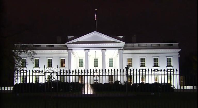 Washington Week: Washington Week full episode for Nov. 29, 2019