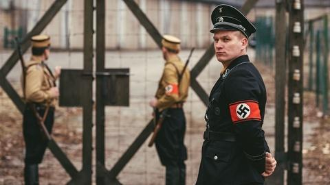 Rise of the Nazis -- The Loyal Heinrich