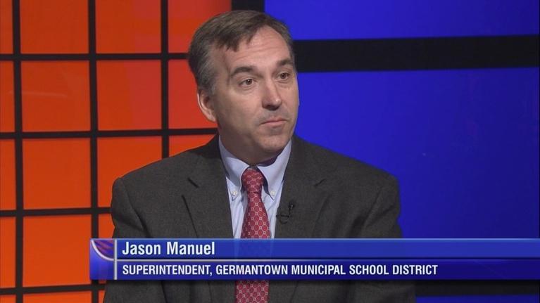 Behind the Headlines: Bartlett, Collierville, & Germantown Schools
