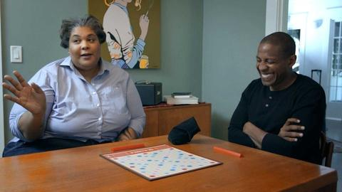 S1 E6: Roxane Gay Gets Noticed