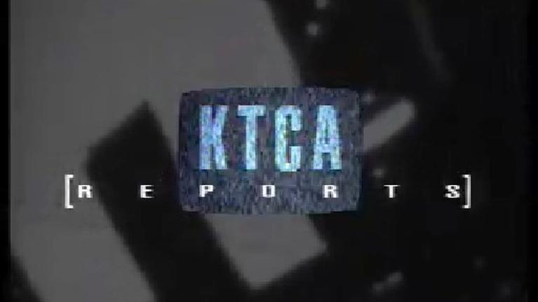 KTCA Reports: April 19, 1993
