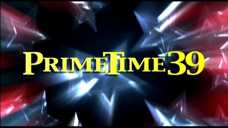 Primetime39: PrimeTime39 - February 22, 2019